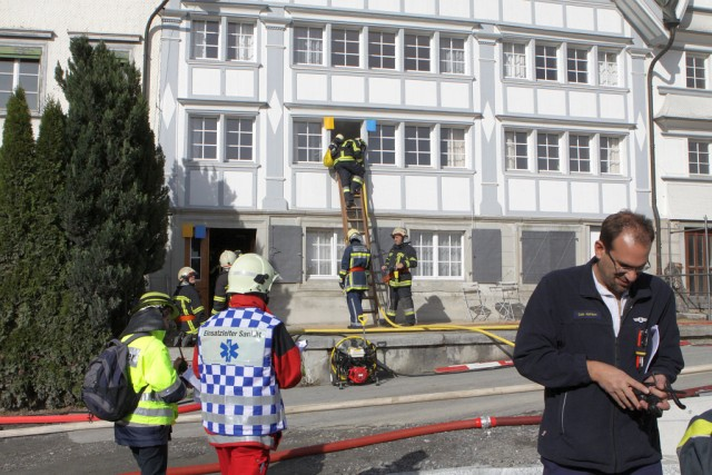 231 Hauptübung 2009.jpg