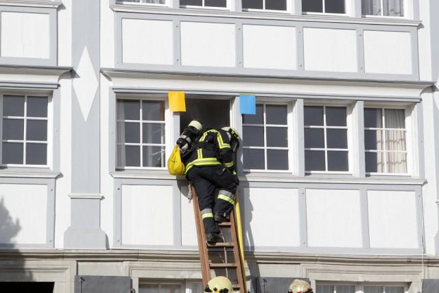 232 Hauptübung 2009.jpg