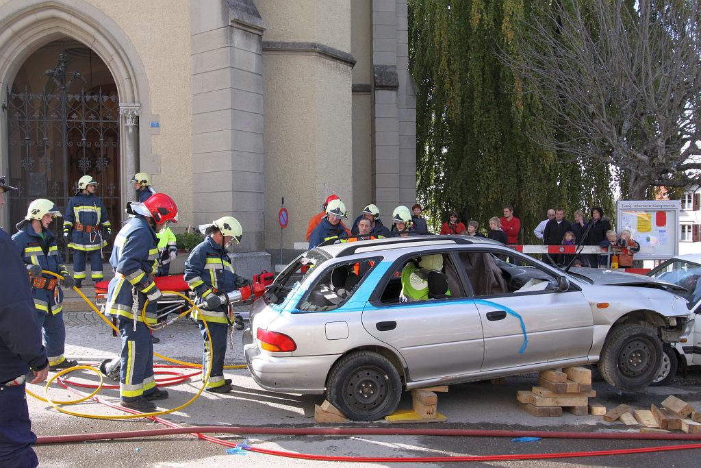 237 Hauptübung 2009.jpg