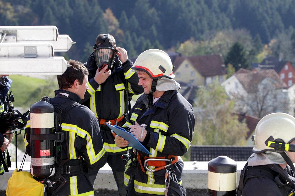 287 Hauptübung 2009.jpg
