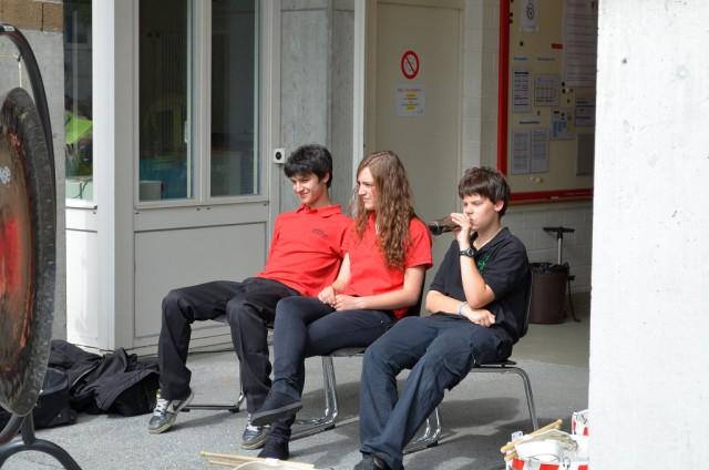 Sproetzefaescht_09_06_2012_084.JPG