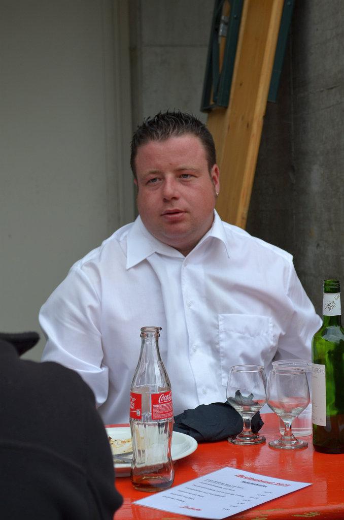 Sproetzefaescht_09_06_2012_160.JPG