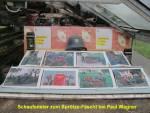 Titelbild des Albums: Sprötzefäscht Rehetobel vom 09.06.2012 - Bilder von Paul Wagner
