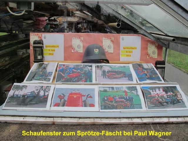 Sproetzefaescht_09_06_2012_PW_01.jpg